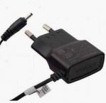 два зарядных устройства для Нокиа