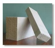 Блоки газосиликатные, клей для блоков и кирпич с доставкой в Слуцк.