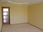 Комплексный и частичный ремонт Вашей квартиры