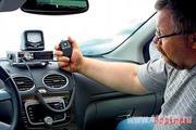 Настройка и согласование автомобильных раций и антенн