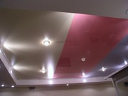 Mebel-komfort.by  Натяжные потолки под заказ в Барановичах