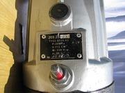 мотор, компрессор,  гарантия качества,  низкие цены