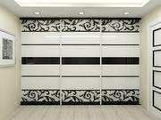 изготовление корпусной мебели www.doradomebel.by