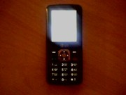 Продам телефон LG GM200