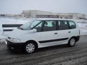 Renault Espace 2.2 tD 99г.