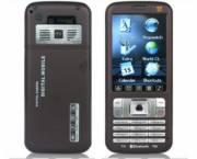 Nokia A618 (Цветное TV)