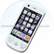 Китайские копии телефонов оптом и в розницу.
